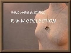 r.w.w.collection.jpg
