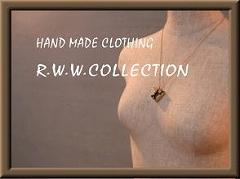 R.W.W.Collection ホームページバナー